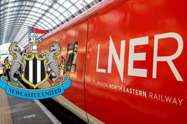 Newcastle cierra un acuerdo histórico para el socio