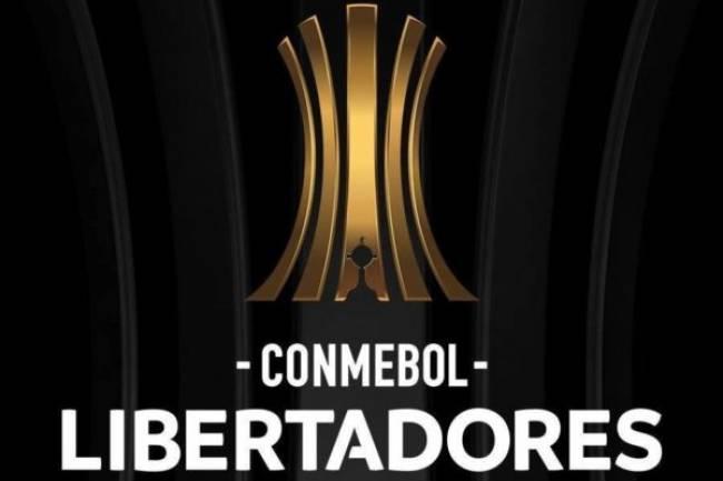 Fox Sports, Facebook, Globo y Sport TV las cadenas que transmitirán la Copa CONMEBOL Libertadores 2019