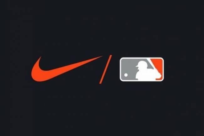 Nike se queda con las tres ligas deportivas más importantes de Estados Unidos