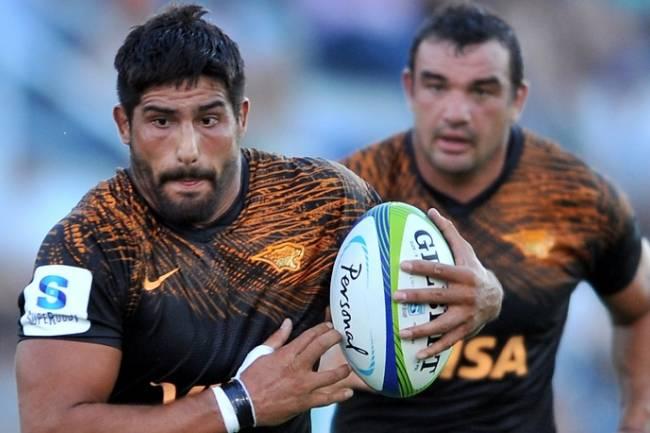 Zurich amplió su patrocinio con el rugby argentino