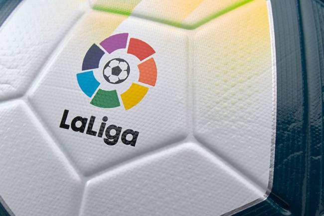 Puma sería nuevo sponsor técnico de LaLiga