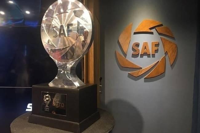 YPF Agro le dará nombre a la Copa de la Superliga
