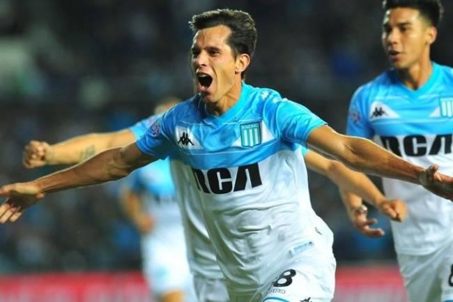 Kappa se consagra campeón por primera vez en el fútbol argentino