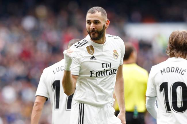 Adidas y Real Madrid se preparan para extender su vínculo por una suma millonaria