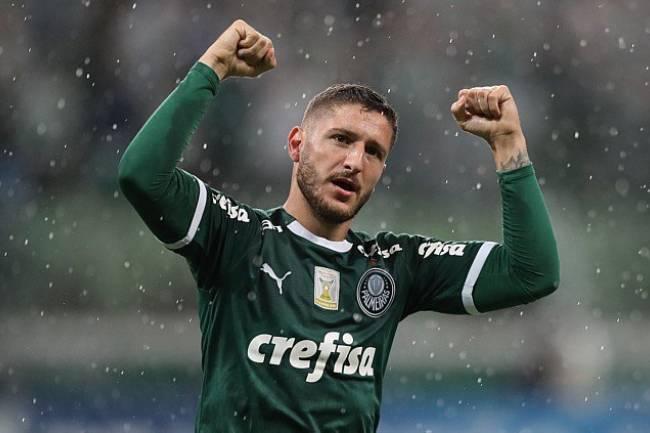 Palmeiras no renovó con Grupo Globo y sus encuentros sólo se verán por la TV paga brasileña