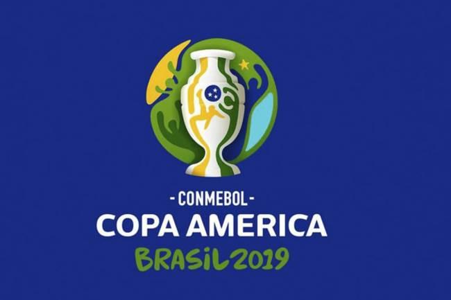 Facebook elaborará contenido exclusivo de la Copa América