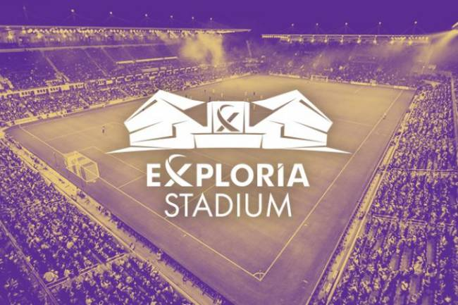 Orlando City vende el Naming Rights de su estadio