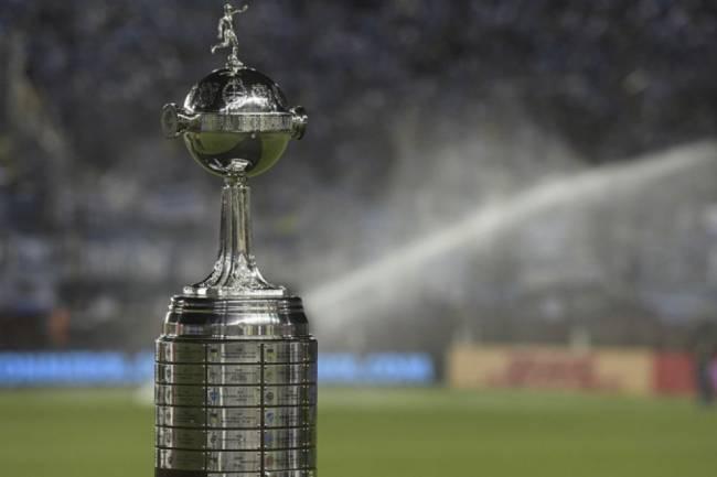 Mastercard activa su patrocinio con la CONMEBOL Copa Libertadores sorteando entradas