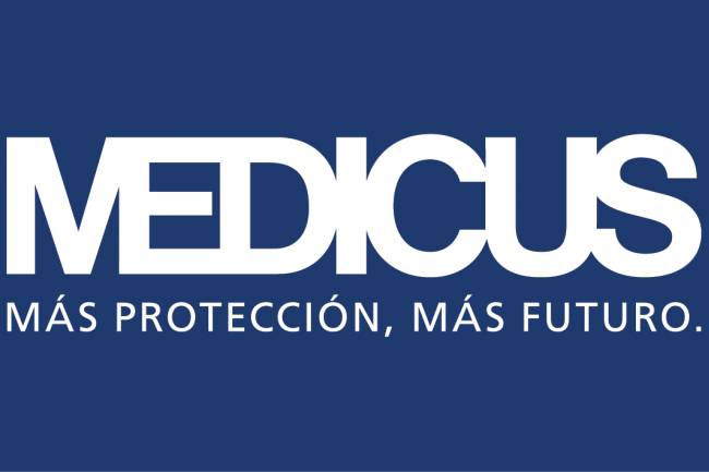 MEDICUS renovó su vínculo con Los Pumas