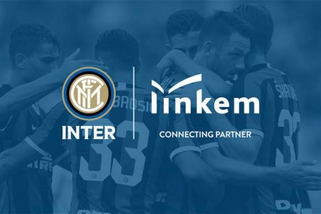 """Inter suma a Linkem como socio de """"conectividad"""""""