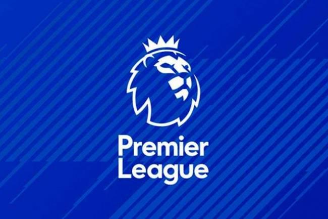 Premier League, el certamen que más dinero gastó en el mercado de pases