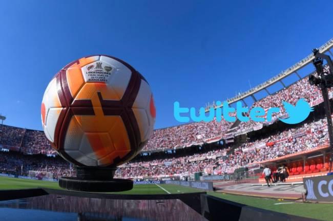 River Plate y Boca Juniors cuentan con emoji