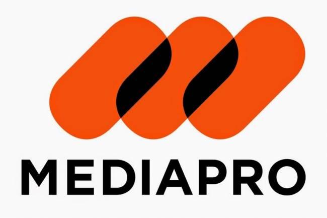 Mediapro busca quedarse con el naming right del Camp Nou