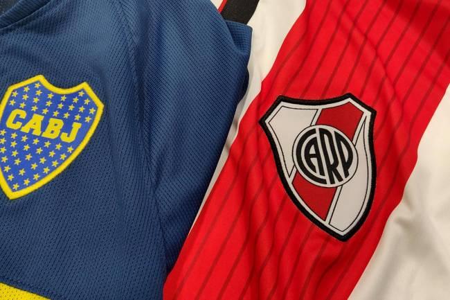 Boca Juniors es el club con más socios y River Plate el que más entradas vendió