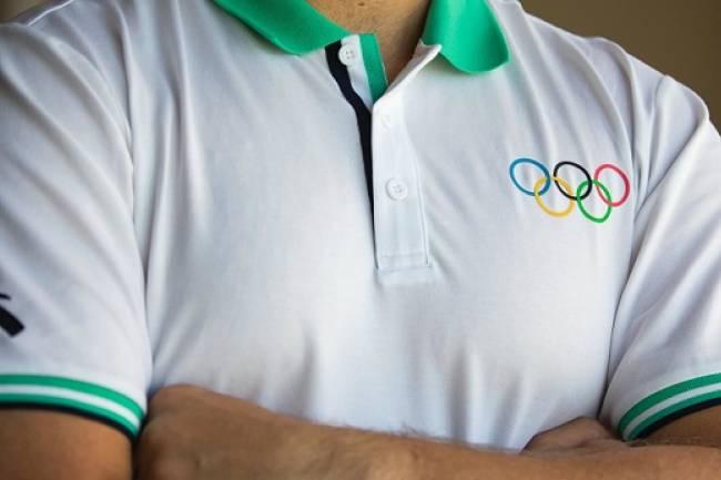Anta Sports se convierte en sponsor técnico del COI