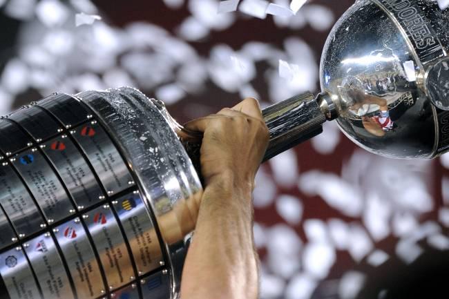 CONMEBOL estima una audiencia de 5 mil millones de espectadores en 169 países para la final