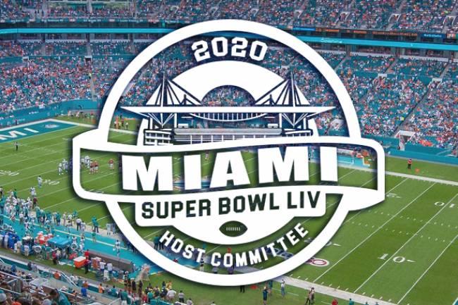 Fox Sports recibirá 430 millones de dólares por publicidad en el Super Bowl LIV