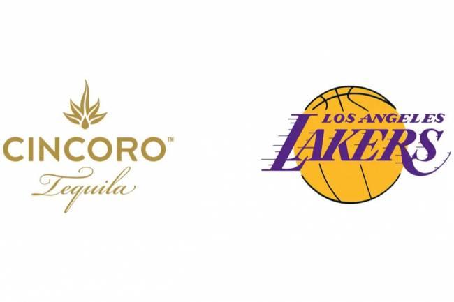 Los Ángeles Lakers suman un nuevo y exótico patrocinador