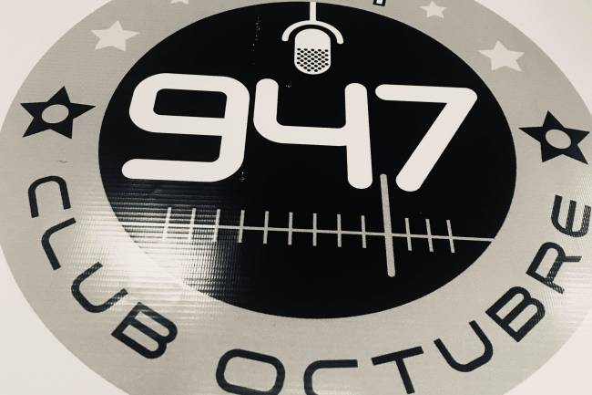 Sexto Programa de Marca en Zona Radio