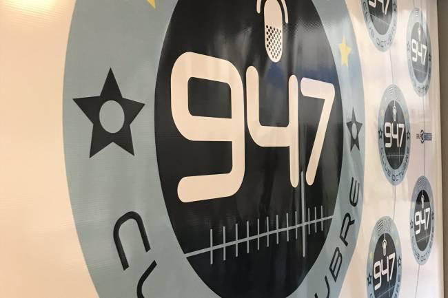 Séptimo programa de Marca en Zona Radio