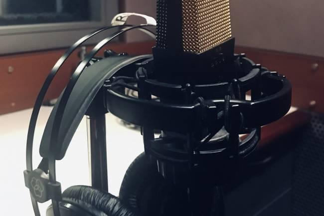 Noveno programa de Marca en Zona Radio