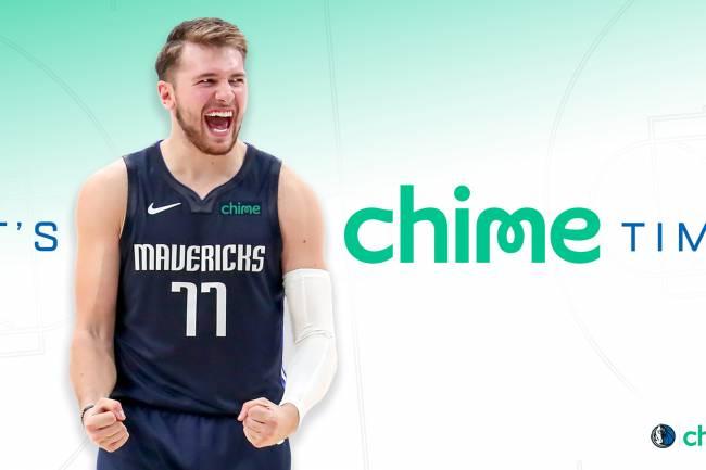 Todas las franquicias de la NBA ya tienen su patrocinio en la camiseta