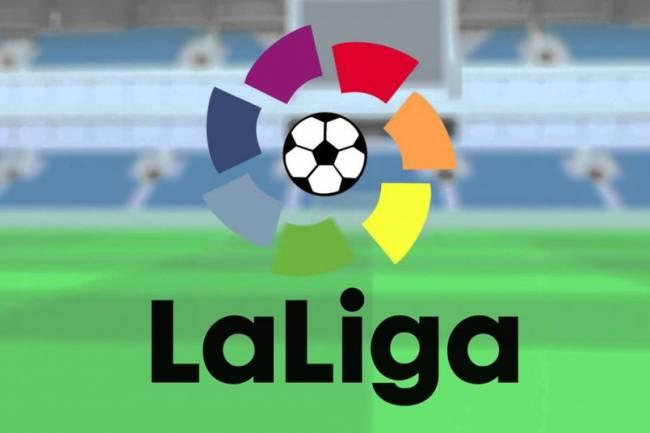 LaLiga perdería una cifra millonaria por la posible cancelación de la temporada 2019-2020