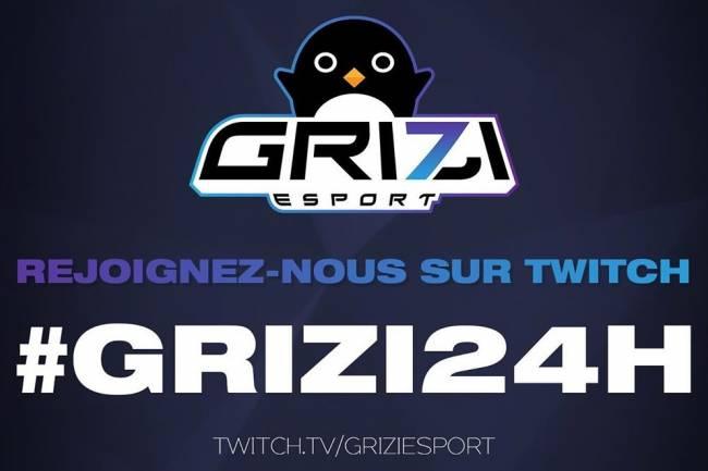 Griezmann realizó una maratón virtual para recaudar fondos para la Cruz Roja de Francia
