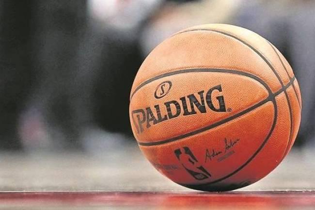 La NBA cambia el proveedor de su pelota oficial