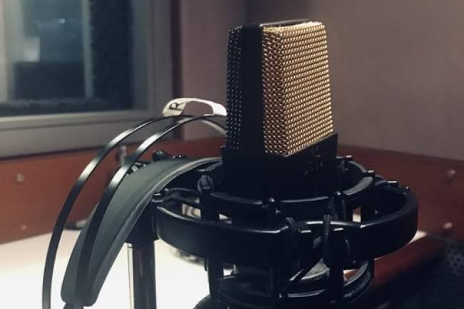 Vigésimo segundo programa de Marca en Zona Radio