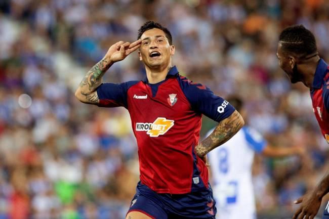 Las casas de apuestas no tendrán lugar en el fútbol español