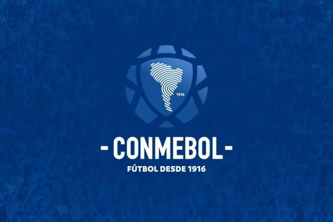 CONMEBOL recuperó dinero de Nicolás Leoz y Eduardo Deluca en las causas del FIFA Gate