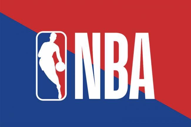 Decathlon nuevo partner oficial de la NBA