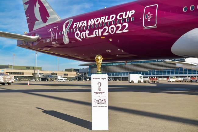 ¡Nos vemos en Qatar!