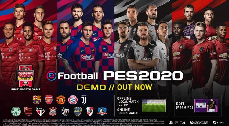 Videogame - Marca en Zona - El Mejor Contenido de Marketing Deportivo