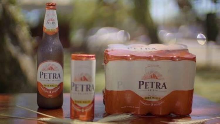 Rio Open suma una nueva cerveza oficial