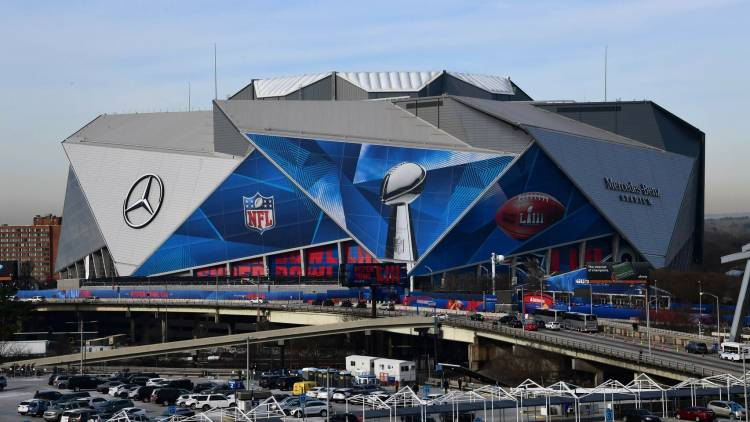 El Super Bowl no pudo superar a la final de la MLS