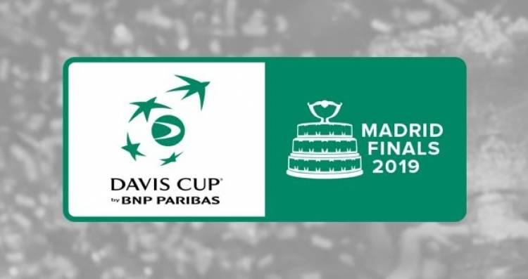 Lexus se convierte en patrocinador de la nueva Copa Davis