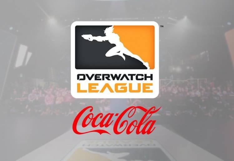 Coca-Cola apuesta por los eSports