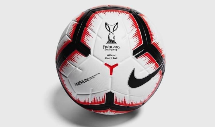 Nike se convierte en el proveedor oficial del fútbol femenino de la UEFA