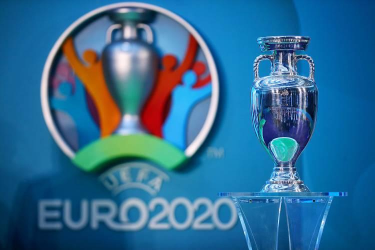 FedEx será patrocinador de la Eurocopa 2020