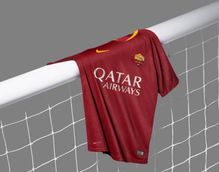 ¿AS Roma podría convertirse en el nuevo PSG?