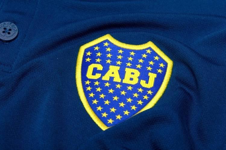 ¿Boca cambia de sponsor técnico?