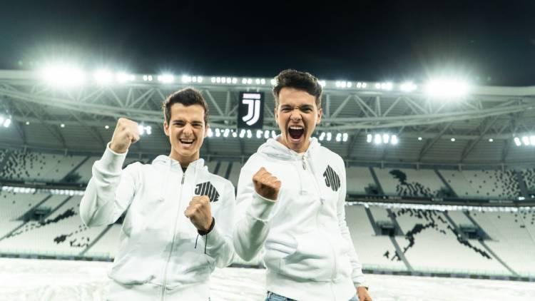 Juventus y Atlético de Madrid se unen a O11CE