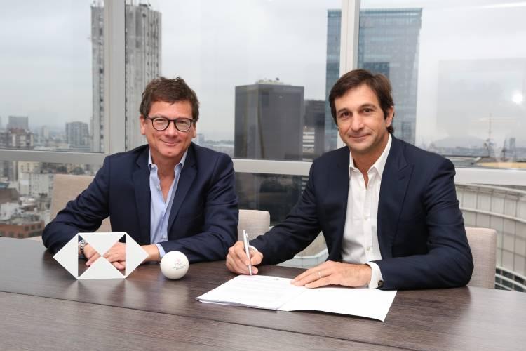 HSBC se convertirá en title sponsor del Abierto Argentino de Polo