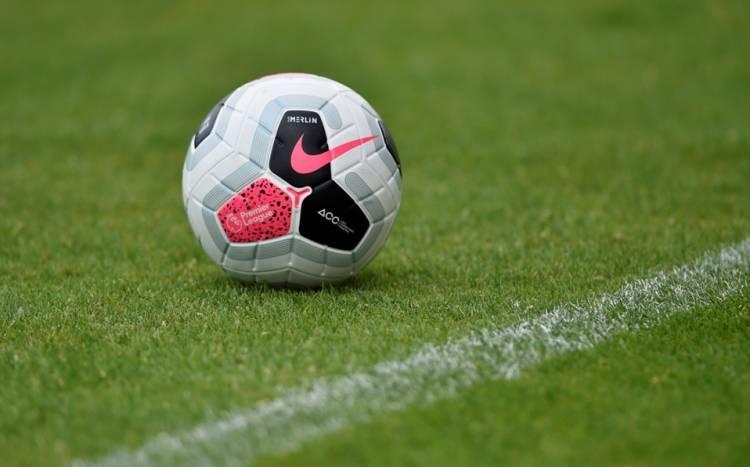 La Premier League registró 1.55 mil millones de euros en compras