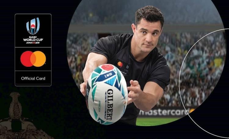 Mastercard muestra cómo la tecnología impulsa el espíritu deportivo