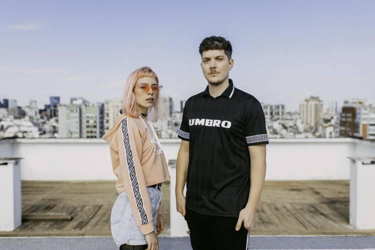 """Umbro lanza su """"Retro Collection"""" en Argentina"""