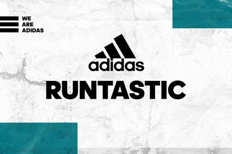 Adidas y Runtastic unen sus fuerzas