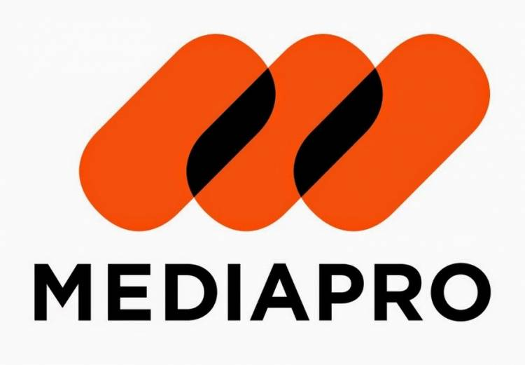 Mediapro busca quedarse con el naming right del Camp Nou
